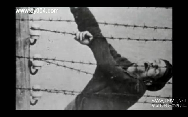 美国纪录片《夜与雾 Nuit et brouillard/Night and Fog 1955》英语中字 1080P/MKV/3.27G 纳粹集中营暴行的纪录片插图(2)
