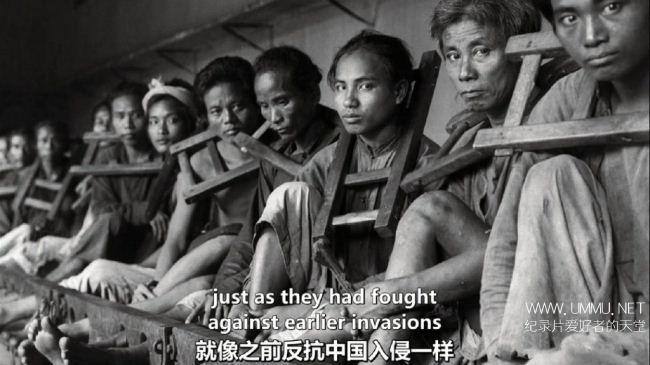 PBS纪录片《越南战争 The Vietnam War 2017》全10集 英语中英双字 收藏版1080P/47.3G/720P/14.2G/MP4 越南战争纪录片插图(2)