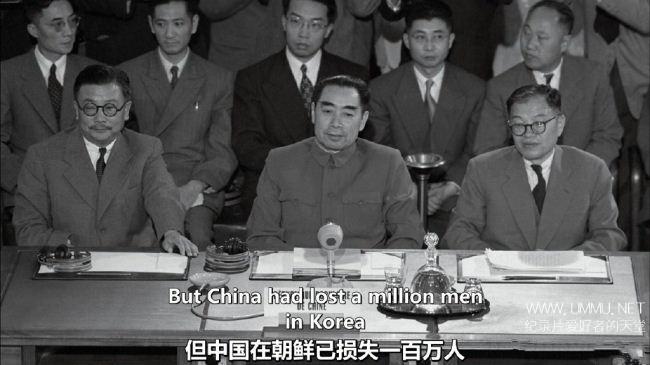 PBS纪录片《越南战争 The Vietnam War 2017》全10集 英语中英双字 收藏版1080P/47.3G/720P/14.2G/MP4 越南战争纪录片插图(4)