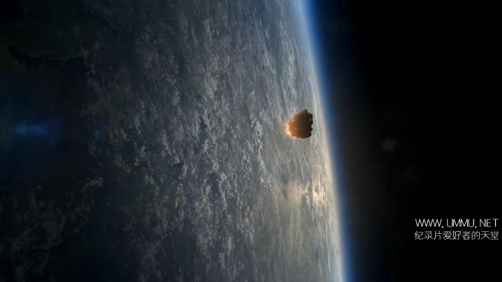 BBC纪录片《行星 The Planets 2019》第一季全5集 英语中字 1080P/MP4/14.7G 纪录片下载插图(6)