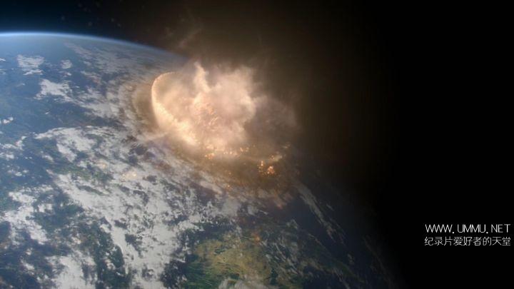 BBC纪录片《行星 The Planets 2019》第一季全5集 英语中字 1080P/MP4/14.7G 纪录片下载插图(5)