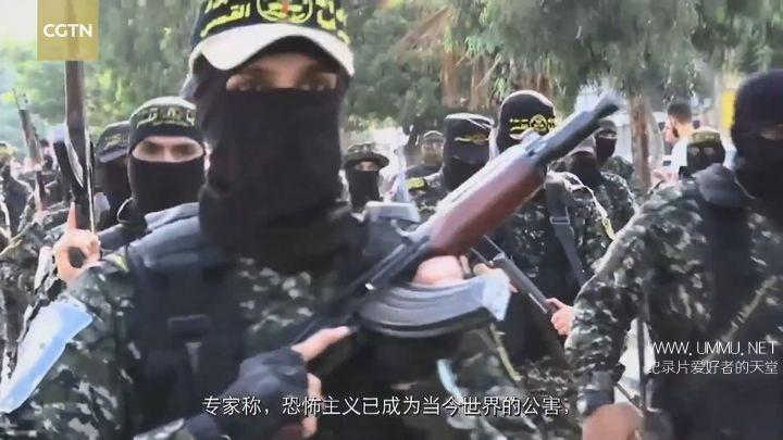 央视纪录片《中国新疆 反恐前沿 Fighting Terrorism in Xinjiang 2019》国语中字 1080P/MP4/568m 新疆反恐纪录片下载插图(3)
