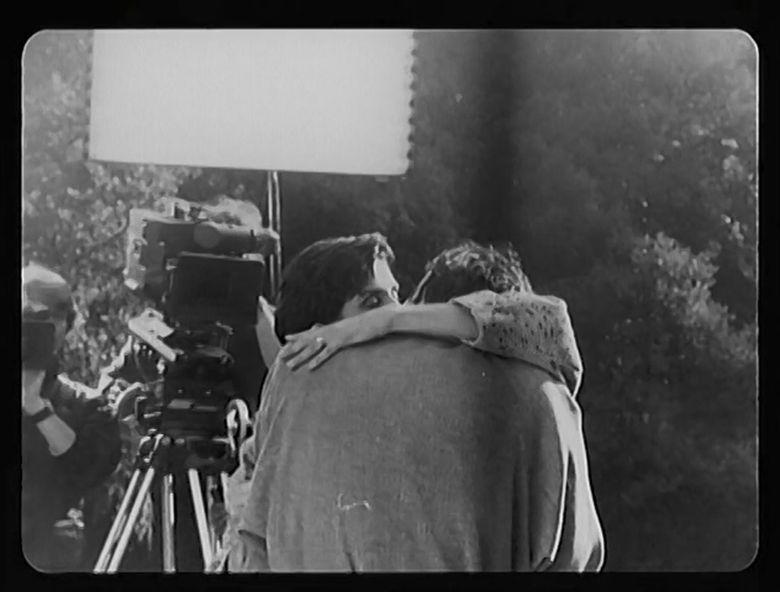 法国纪录片《卢米埃尔与四十大导 Lumière et compagnie 1995》英语无字 高清/MP4/1.44G 电影纪录片下载插图(1)