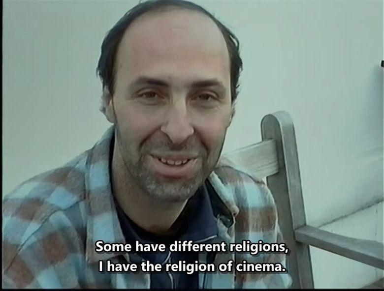 法国纪录片《卢米埃尔与四十大导 Lumière et compagnie 1995》英语无字 高清/MP4/1.44G 电影纪录片下载插图(2)
