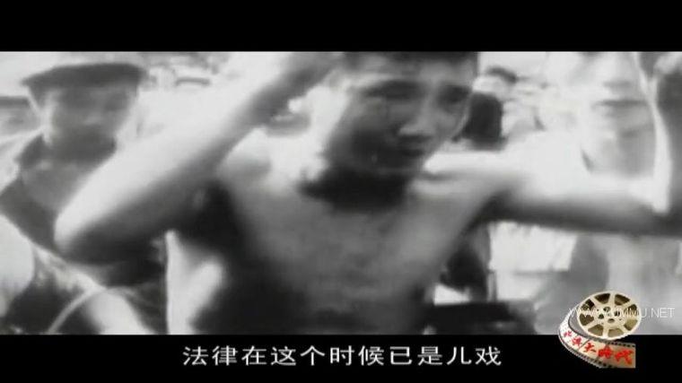 国产纪录片《北洋大时代 2013》全56集 国语中字 720P/MP4/8.61G 北洋时代插图(7)