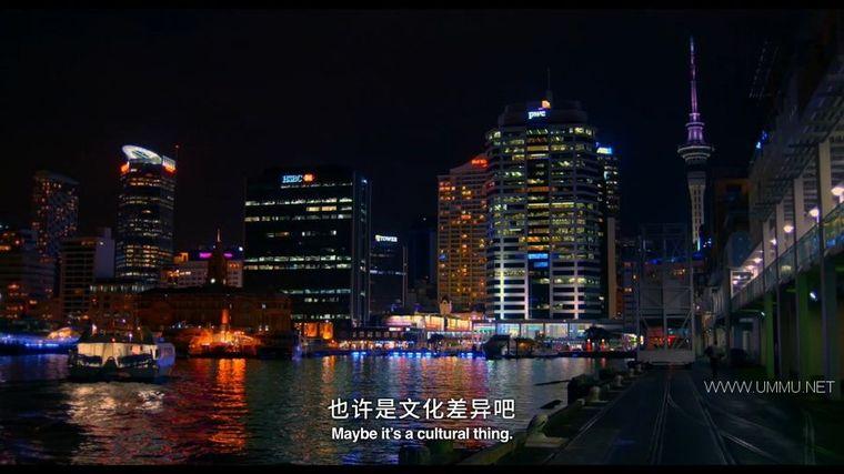 新西兰纪录片《被挠 Tickled 2016》英语中英双字 1080P/MP4/1.72G 同性纪录片插图(4)