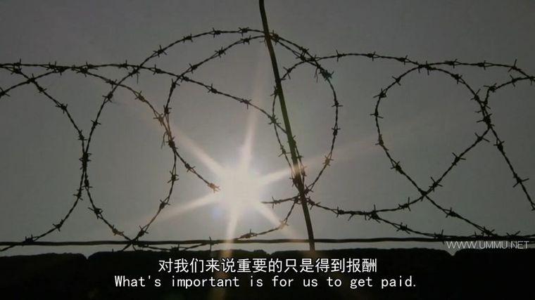 美国纪录片《东南亚阴暗面 Asia's Underground 2019》全5集 英语中英双字 1080P/MP4/2.1G 揭示不法分子插图(4)