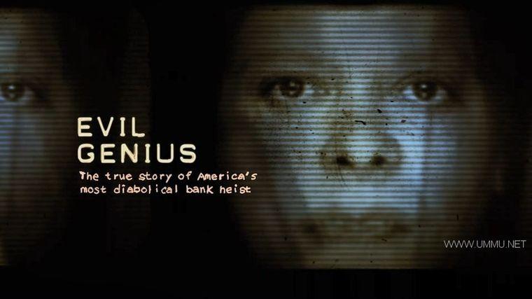 Netflix纪录片《天才惡魔:披萨炸弹客 Evil Genius 2018》全4集 官方原版英语中字 1080P/MP4/7.61G 真实犯罪故事插图
