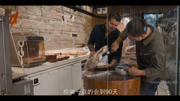Netflix纪录片《主厨的餐桌:烧烤 Chef's Table: BBQ 2020》全4集 英语中字 1080P/MP4/4.37G 烧烤美食纪录片插图(3)