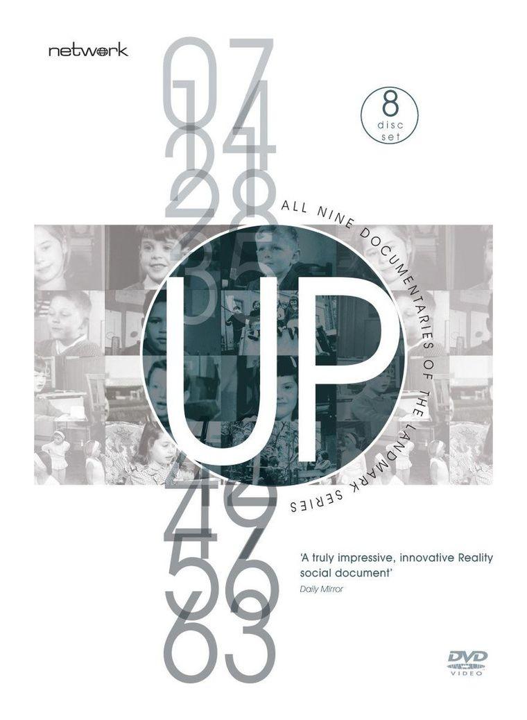 英国纪录片《人生七年 第九季 63 Up 2019》全3集 英语中英双字 1080P/MP4/2.47G 人生七年纪录片下载插图