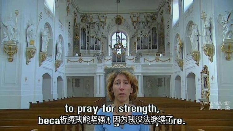 德国纪录片《耶稣,你知道 Jesus, Du weisst 2003》德语中字 高清/AVI/692M 天主教徒纪录片插图(1)