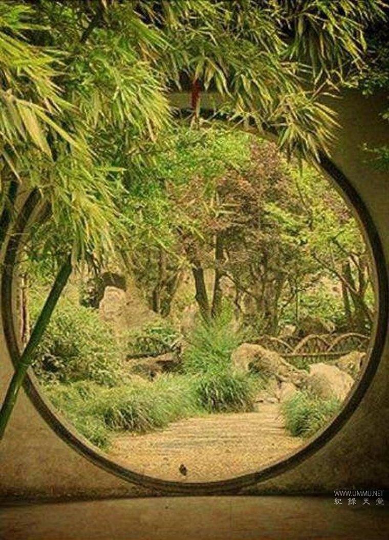 国产纪录片《苏园六纪 1999》全5集 国语中字 标清/MP4/687M 苏州园林插图
