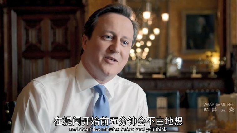 BBC纪录片《探秘下议院 Inside the Commons 2015》全2集 英语中字 720P/MP4/2.38G 探秘英国下议院插图(5)