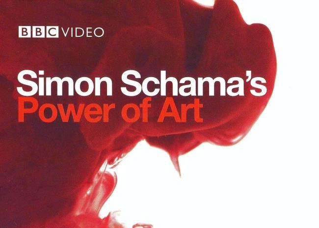 simon-schamas-power-of-art